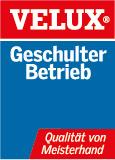 Velux - Geschulter Betrieb